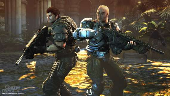 File:Bulletstorm-in-game-.jpg