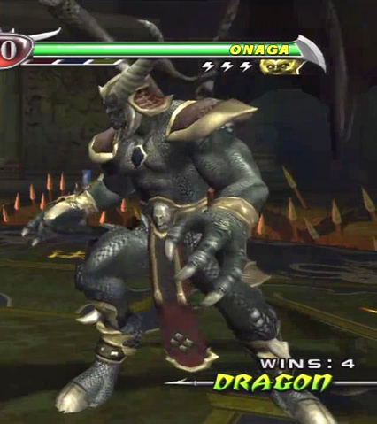 File:Dragon02.png