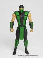 Jazwares-Mortal-Kombat-4in-Reptile