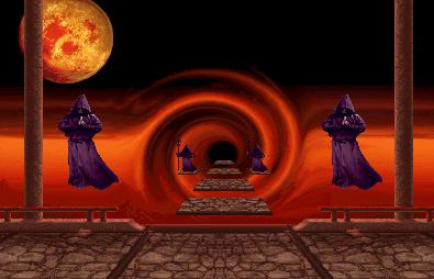 File:Shadow Priests.png