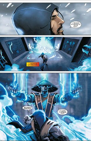 File:MKX Issue 1 Page 18.jpg