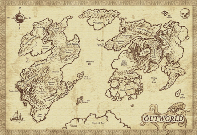 File:Map of Outworld.png