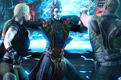 File:Mortal-kombat-x-shinnok-1-.png