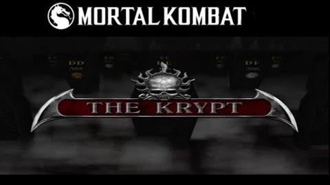 Mortal Kombat Deadly Alliance Unlock Characters PS2