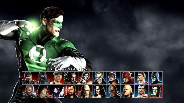 File:Mortal kombat vs dc universe fighter 000 19 .jpg