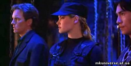 File:Lt. Sonya Blade, Johnny Cage & Liu Kang.jpg