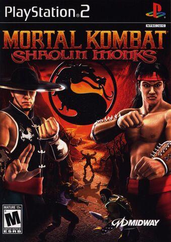 File:Mortal-kombat-shaolin-monks-ps2.jpg