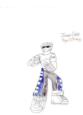 File:Johnny Cage Primary003.jpg