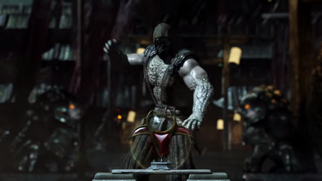 File:MKX-TYM-Others-Netherrealm Ruby.png