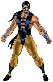File:Mk3 shangtsung.png