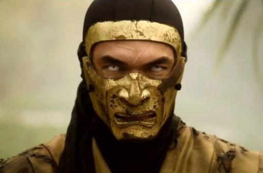File:Scorpion-in-Mortal-Kombat-Legacy-2-516x340.jpg
