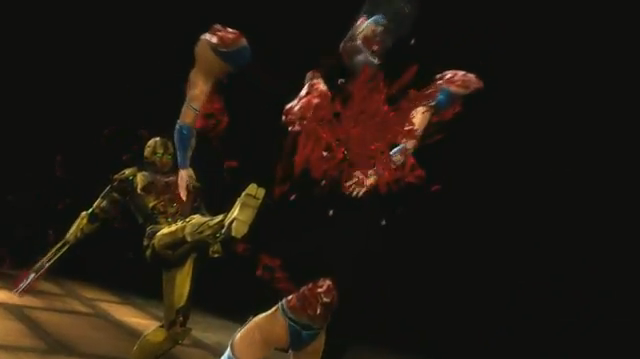 File:Cyrax fatality1.PNG