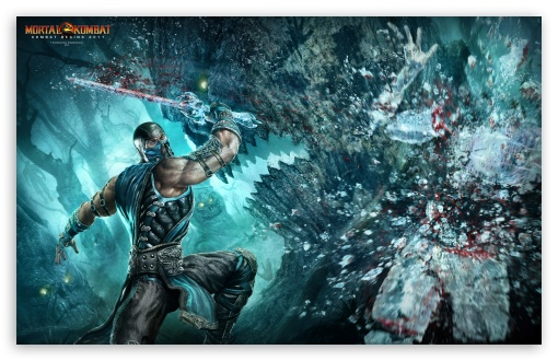 File:Mortal kombat 9 sub zero-t2.jpg