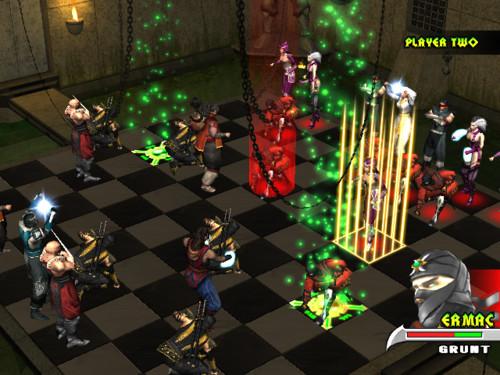 File:Mortalkombatdeceptiond 2.jpg