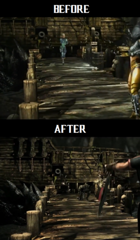 File:Kove before & after.png