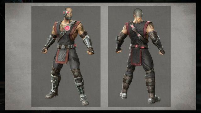 File:Mortal-Kombat-X Kano-Artwork-6.jpg