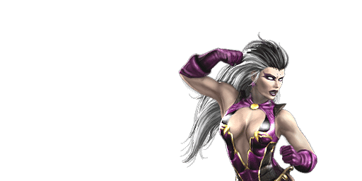 File:PLAYER SINDEL.png