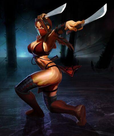 File:Red ninja final .jpg