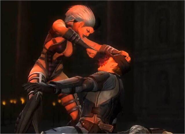 File:Stryker-Dies.jpg