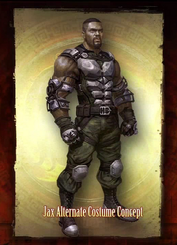 File:Jax-mk9alternate.png