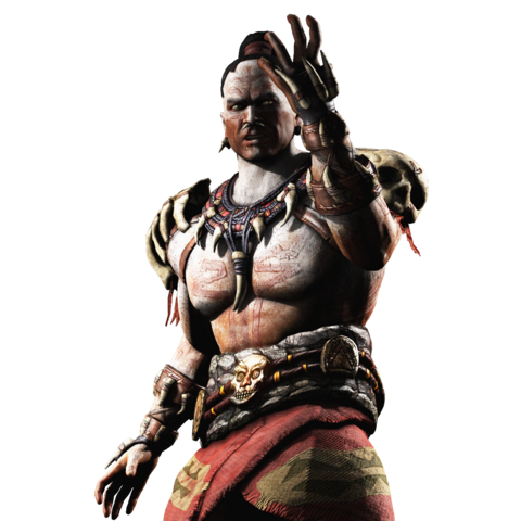 File:Mortal kombat x ios kotal kahn render 3 by wyruzzah-d8p0snz-1-.png