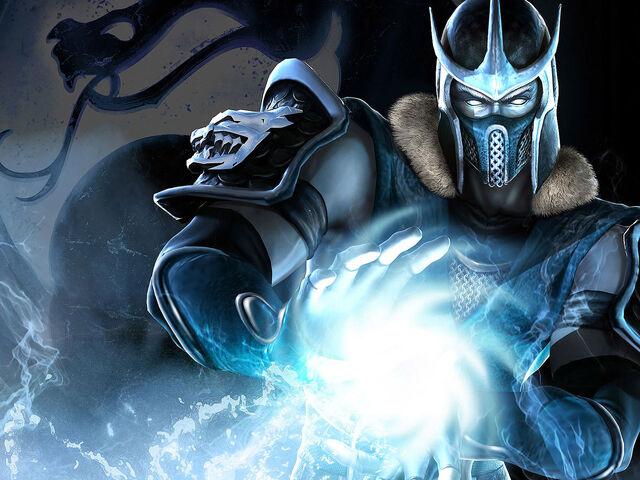 File:Mortal-Kombat-Deception-Sub-Zero-2-Wallpaper.jpg
