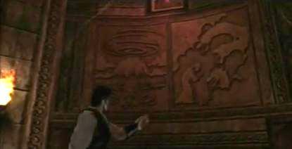 File:Secrets in the Temple of Argus.jpg