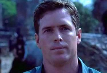 File:Chris Conrad as Johnny Cage.jpg