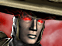 File:HEAD RAIDEN.png