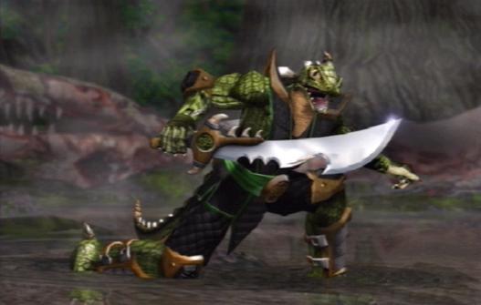 File:Reptile with his Kirehashi.jpg
