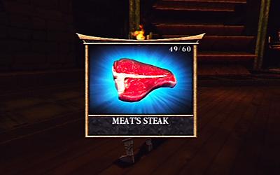 File:MeatSteakRelic.jpg