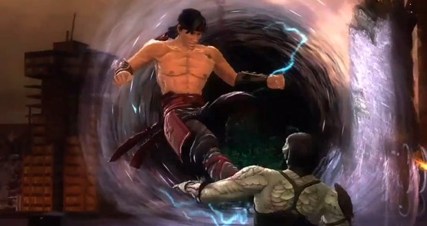 File:Mk9 bicycle kick liu kang.jpg