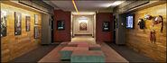 Hallway2netherrealm studios