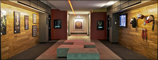 File:Hallway2netherrealm studios.jpg