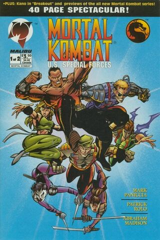 File:MK Tournament Edition Cover.jpg