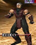 Image29Reiko