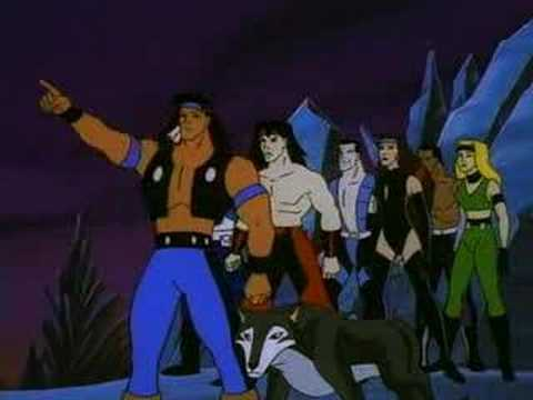 File:MK Defenders Of The Realm.jpg