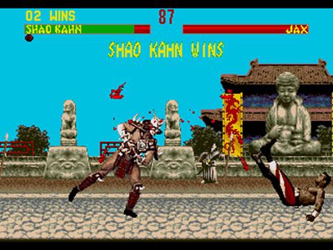 File:Mortal-Kombat-II-JUE- 004 large.jpg
