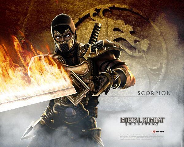 File:Scorpion 1.jpg
