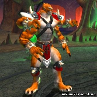 File:Tiger fist01.jpg