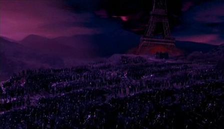 File:Eiffel Tower in Outworld.jpg