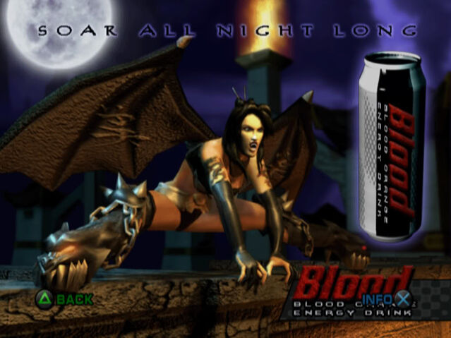 File:Nitara's Blood Energy Drink.jpg