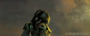 Cyrax MK9 ending 1