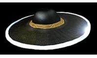 File:Kung Lao's Razor-Rimmed Hat.png