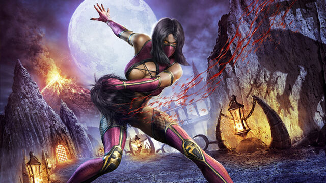 File:Mileena wallpaper.jpg