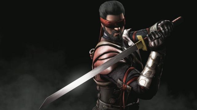 File:Mortal Kombat X - Kenshi.png
