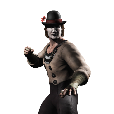 File:Mortal kombat x ios johnny cage render 4 by wyruzzah-d8p4s07-1-.png