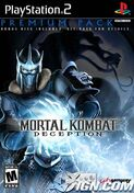 Mortal-kombat-deception-premium-pack-subzero