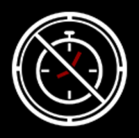 File:Icon InfiniteTimer.png