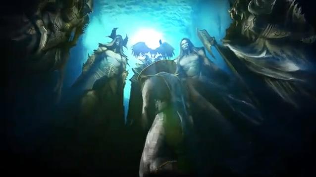 File:Raiden & the Elder Gods.jpg
